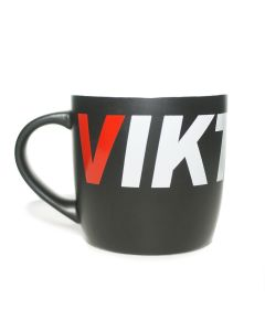 "Tasse ""Viktoria"""