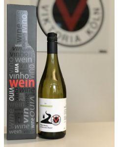 Viktoria Wein
