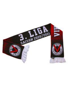 "Saisonschal 3. Liga ""2020/2021"""