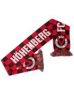 """Schal """"Höhenberg"""""""