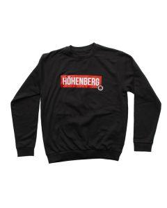 "Sweater ""HÖHENBERG"""