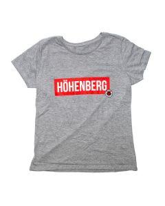 """T-Shirt Damen """"HÖHENBERG"""""""