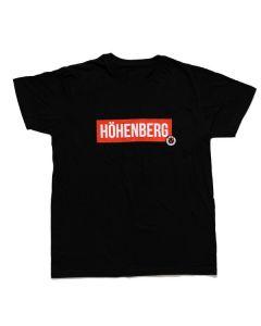 "T-Shirt Herren ""HÖHENBERG"""